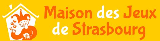 Maison des jeux de Strasbourg