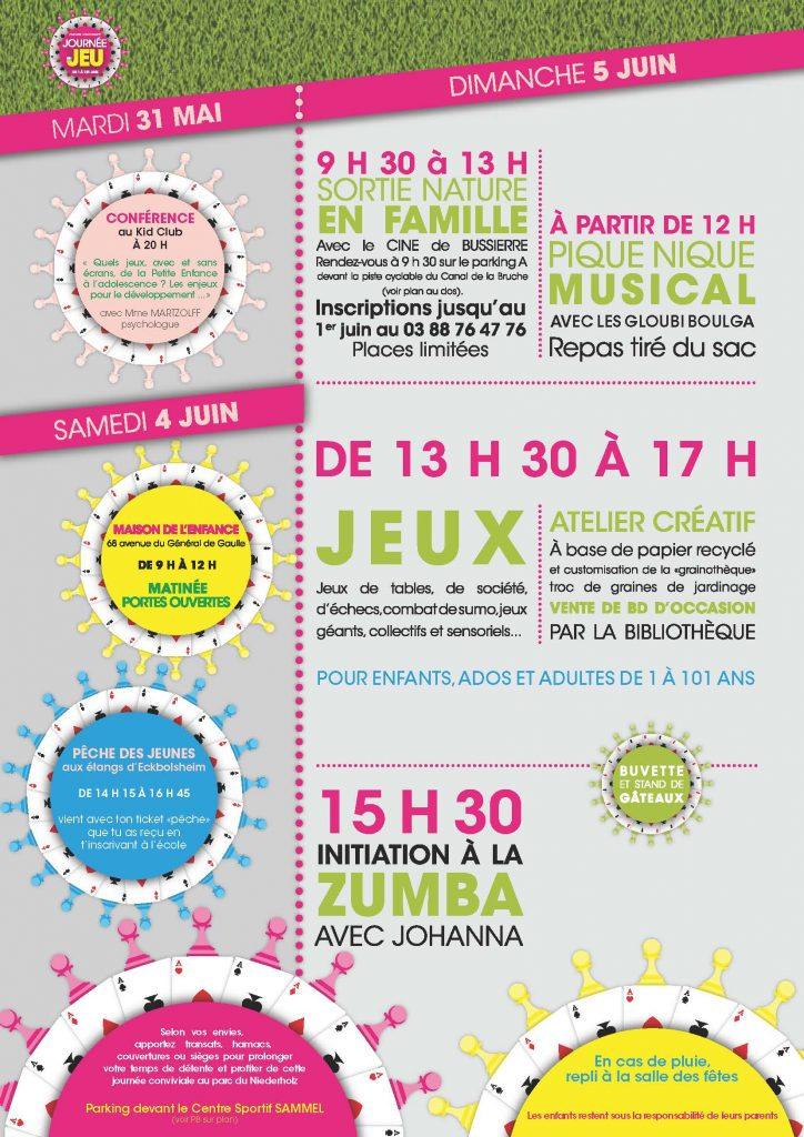 flyer_VF_web_Page_2