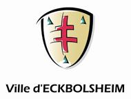 Ville d'Eckbolsheim