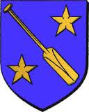 Ville d'Ernolsheim sur Bruche