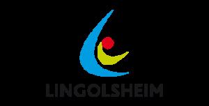 Ville de Lingolsheim