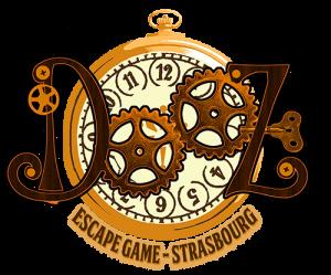 DoOz - Escape Game