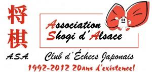 Shogi d'Alsace