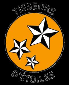 Les Tisseurs d'Étoiles