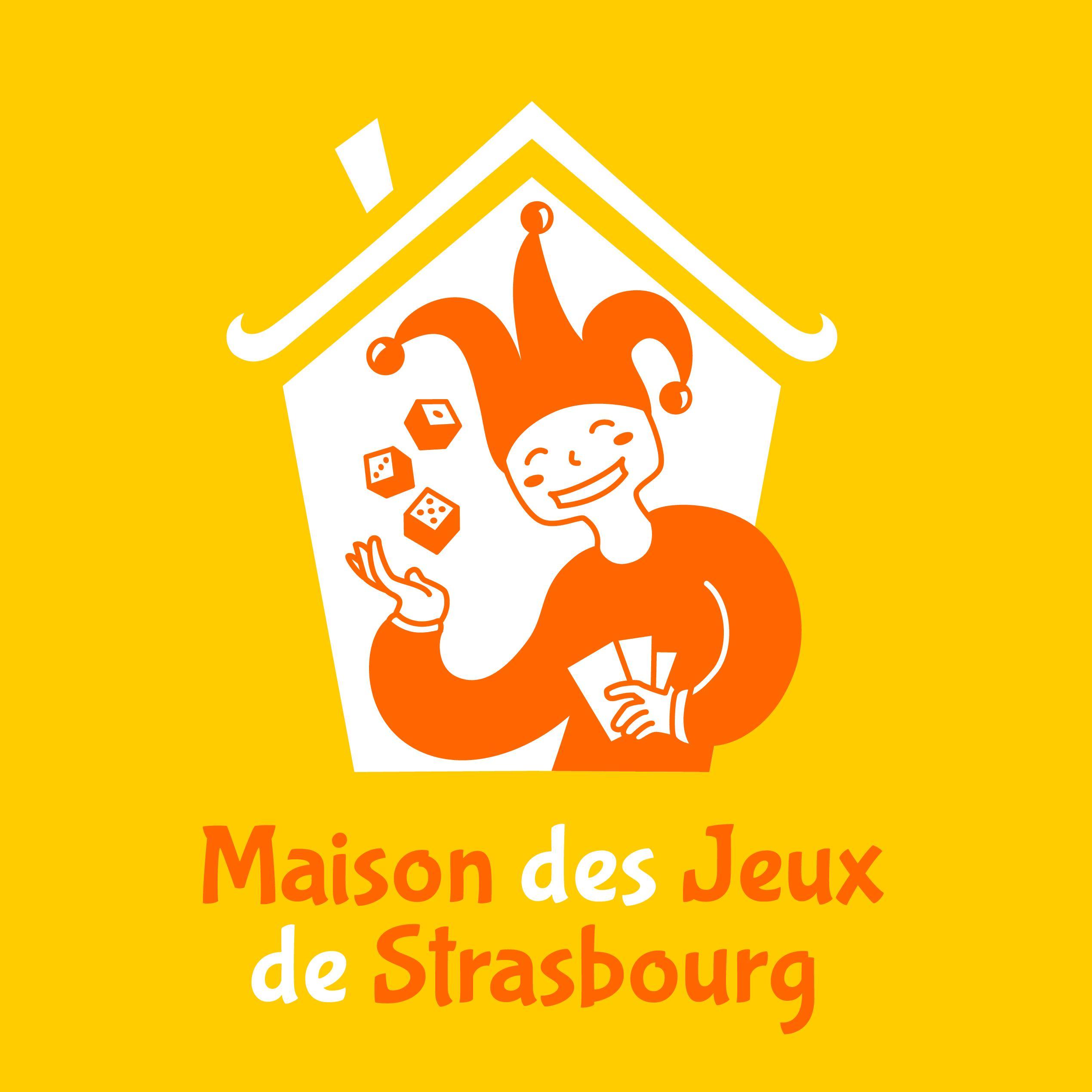 logo-mdj-couleur-fondjaune-01
