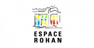 Espace Rohan