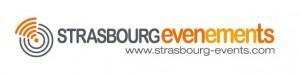 Strasbourg Évènements