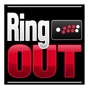 Ring Out